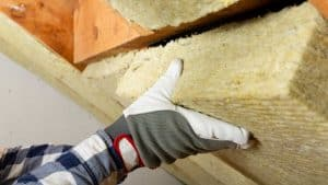 Insulate your roof properly to save money and make your house comfortable.